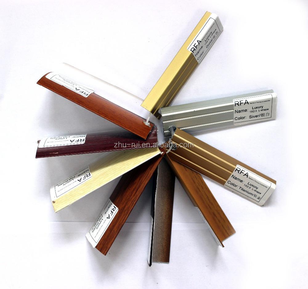 Stair Nosing For Ceramic Tile Choice Image Flooring