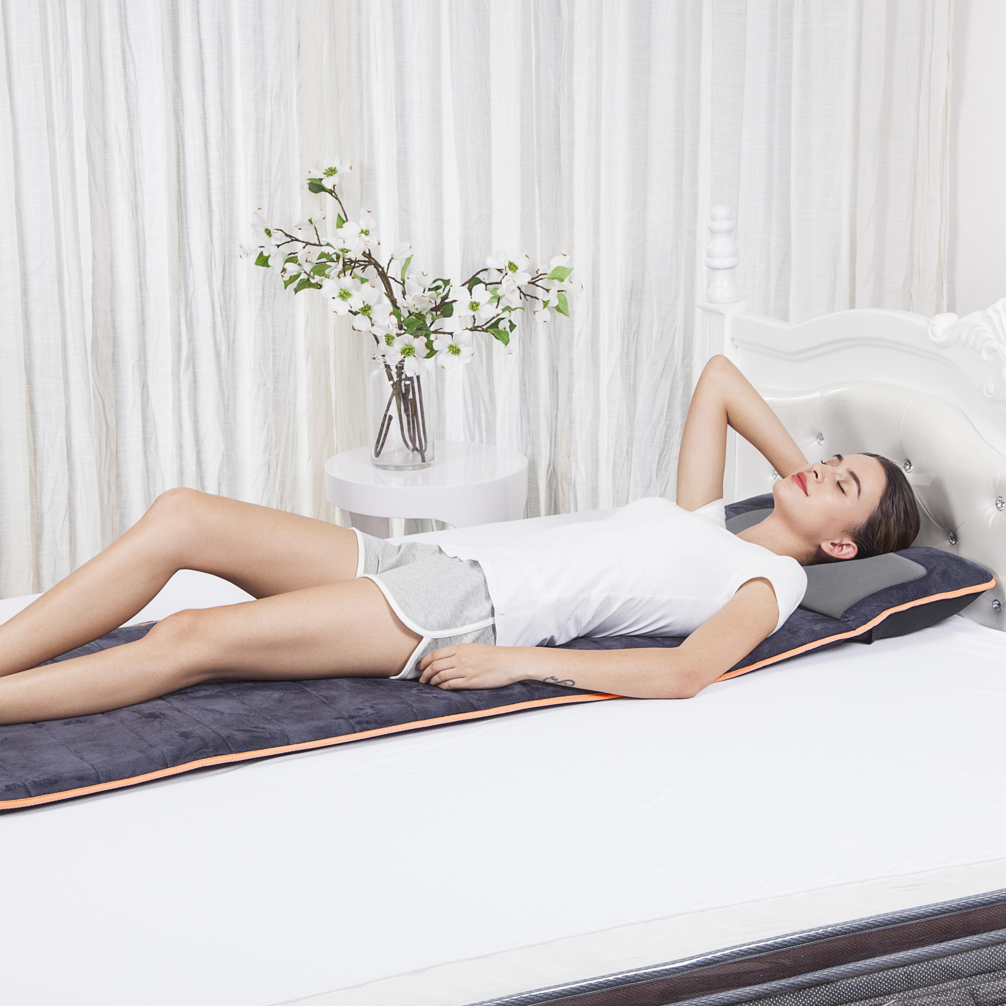 Nipponico Nuru massaggio sesso