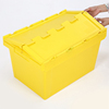 /product-detail/60l-storage-stackable-plastic-moving-plastic-crate-sale-container-large-foldable-box-toy-storage-60778819320.html