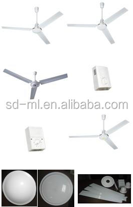 orient ceiling fan price orient ceiling fan price suppliers and at alibabacom