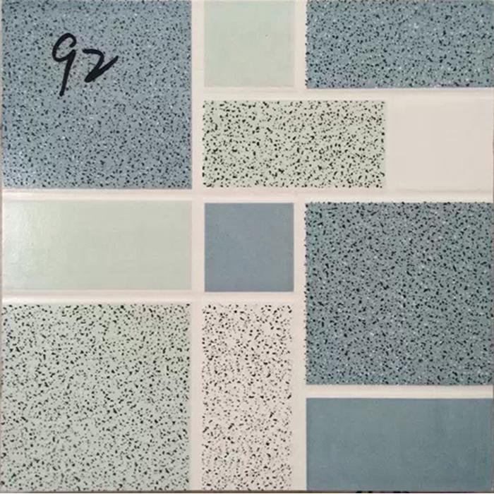 Planos de casa mais barato piso de cer mica cozinha for Pisos y azulejos baratos