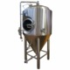 300L standard configuration beer brewing equipment in German standard
