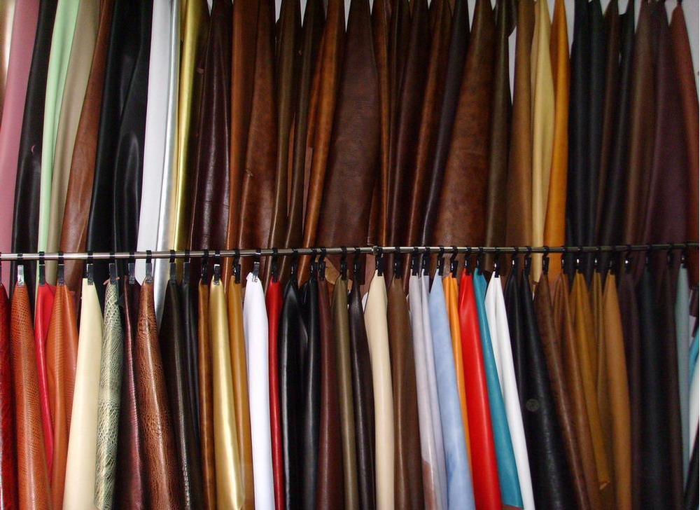 Acid Dye Yellow Gr Dyeing Silk,Leather,Carpet