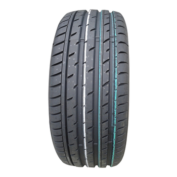 Hot Selling China Car Tyres Haida Brand Uhp Car Tyre Hd927 Hd921
