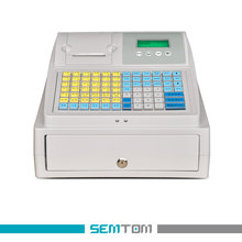 Cash Register ST-C50