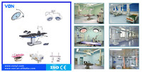 Led Operation Theater Light Manufacturers Led Ot Light Suppliers ...