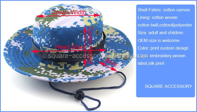 4bf85c456ed UV Protection Fishing Hiking Neck Cover Bucket Hats Neck Shade Hat Cap  Outdoor Sun Flap Bucket