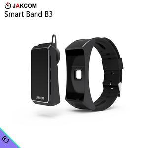 Jakcom B3 Smart Watch 2017 New Premium Of Mobile Phone Antenna Hot Sale With Lpda Antenna Car Satellite Tv Antenna 4G Hotspot