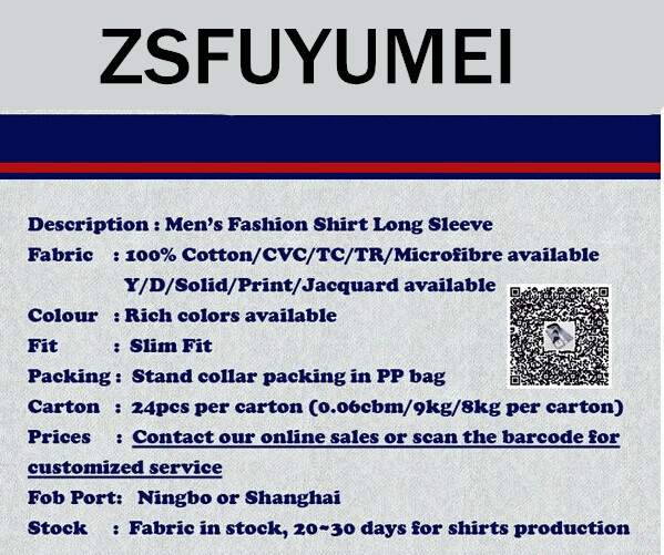 37f52152 2015 man casual shirts designs/italian mens designer shirts/flannel check  shirt for men
