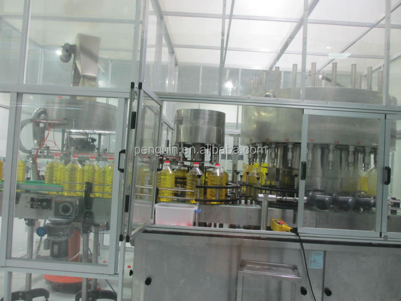 Mini rice bran oil mill plant, rice brain oil machine with good quality