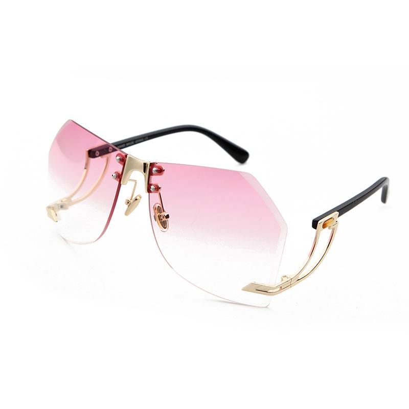 gafas de sol japonesas