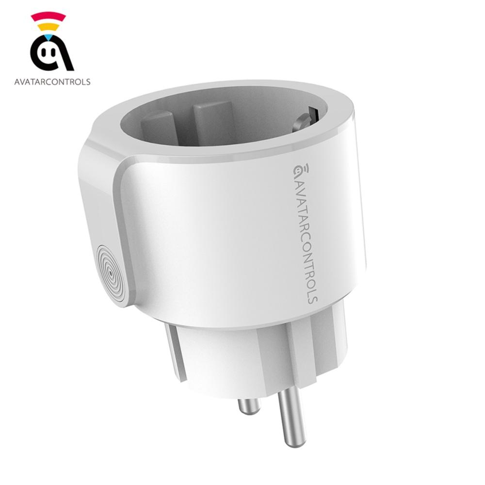 China Germany Power Plug Manufacturers And Waterproof Cover For An Electrical On Wiring Australia Suppliers