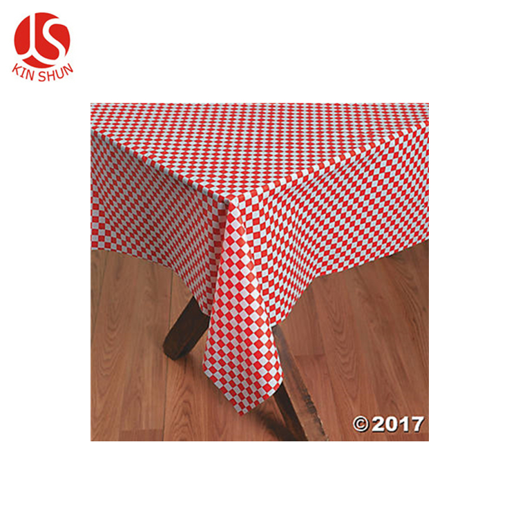 3D EVA Table cloth,vinyl tablecloth,3d table cloth