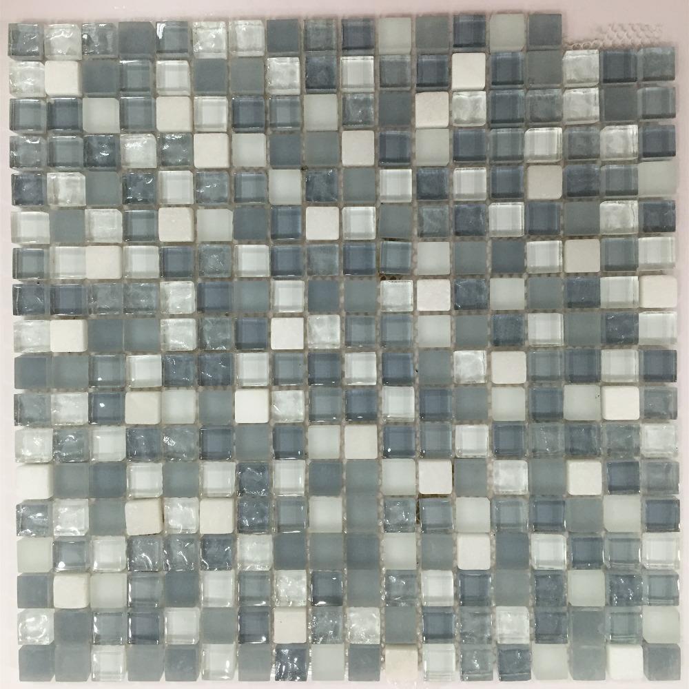 Koop laag geprijsde dutch set partijen groothandel dutch galerij afbeelding setop wc tegel - Deco toilet grijs ...