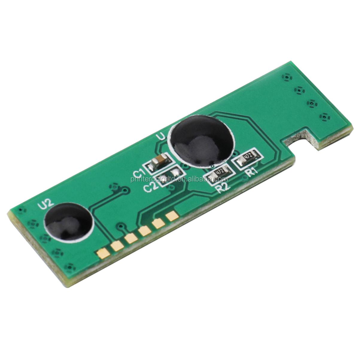 toner for Samsung Xpress C410 W D 406 S CLT Y406S SL-C 413-W 413 ELS XAA XIL SEE laser black refill CARTRIDGE-lowest shipping