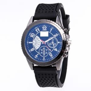 Hand Watch Man Quartz Watch Price Oem Watch