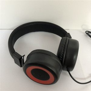 3.5mm connector oem factory headphone