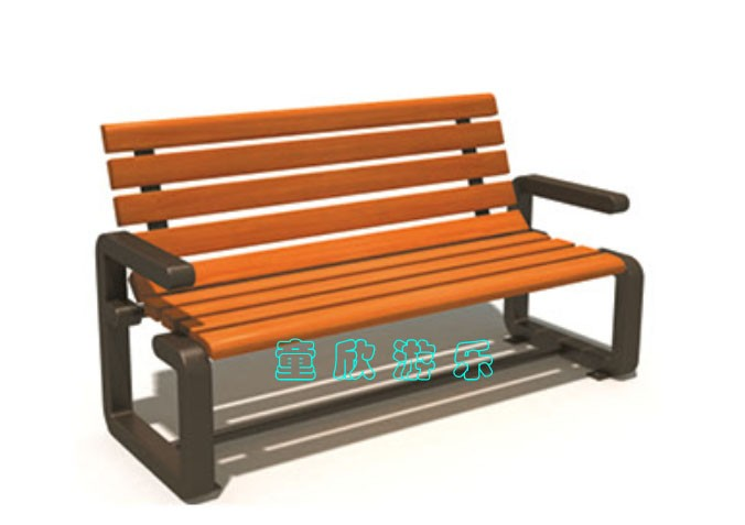 Phenomenal Park Simple Wood Bench Design Cast Steel Park Bench New View Steel Park Bench Product Details From Huizhou Tongxin Fitness Toys Co Ltd On Gmtry Best Dining Table And Chair Ideas Images Gmtryco