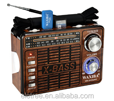 xb 3062urt xb 3062urt am fm boombox radio solar powered radio used radios for sale buy am fm. Black Bedroom Furniture Sets. Home Design Ideas