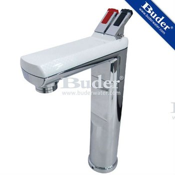 Taiwan Buder ] Instant Hot Water Tap Electric Water Heater Faucet ...