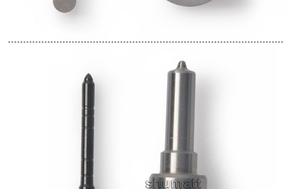 DLLA146P1339 nozzle (5).jpg