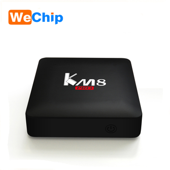 Km8 Pro Android 6 0 Tv Box Download User Manual For Android Mx Tv Box  Amlogic S912 Tv Box - Buy Km8 Pro Android Tv Box,Amlogic S912 Tv  Box,Download