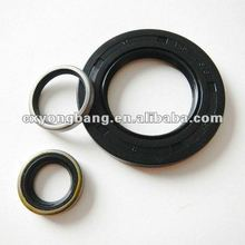 High quality TCM oil seal