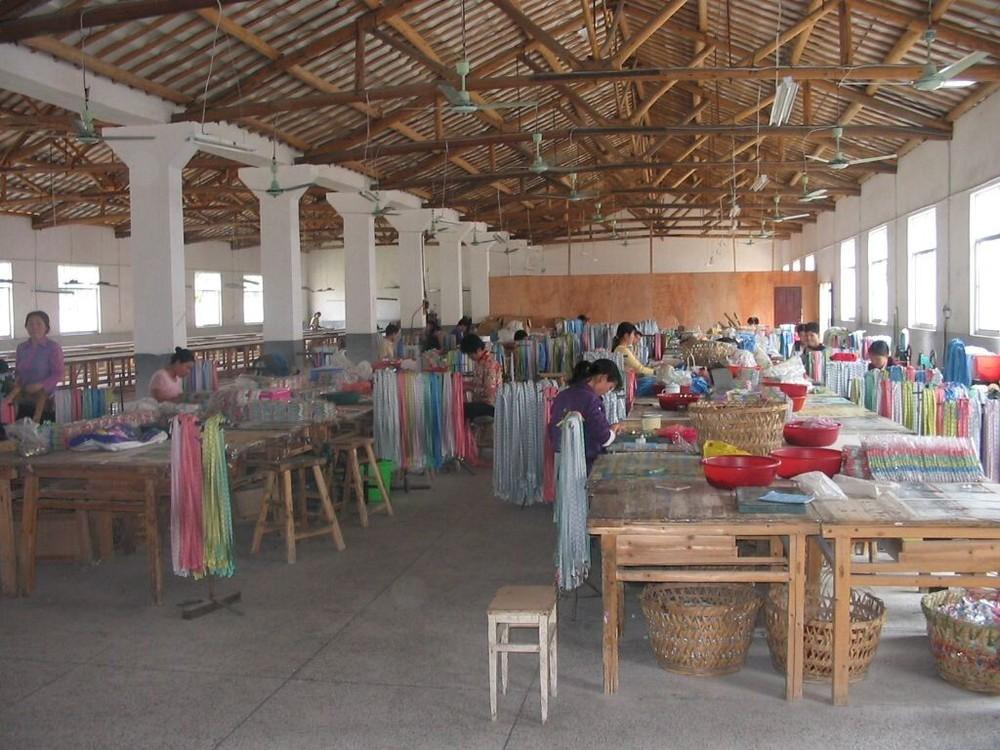 10m 30m 50m China Wholesale Measurement Tools Long Distance ...