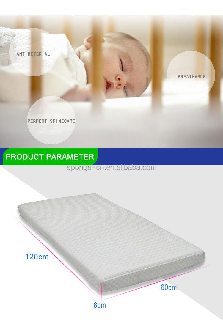 protector mattress baby en zippered ip crib canada pad george walmart