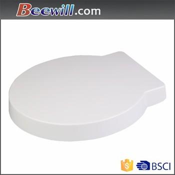 Popular Duroplast b   q toilet seat Cover round designPopular Duroplast B   Q Toilet Seat Cover Round Design   Buy B   Q  . Round Toilet Seat Covers. Home Design Ideas