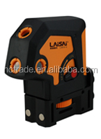 2017 new Laisai LS675-5 points dot laser