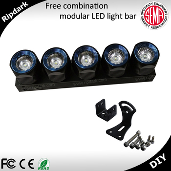 High beams auto parts 4x4 leds offroad roof rack light bar best off high beams auto parts 4x4 leds offroad roof rack light bar best off road lights aloadofball Choice Image