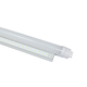 T8 led tube light CCT 3000/4000/5000K 130lm/w 15w 4ft 4000k Ra>80 DLC LISTED