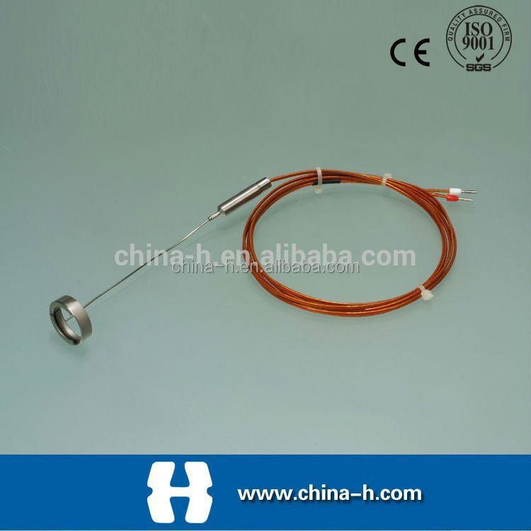 Huakui Mi Thermocouple Welding Machine - Buy Mi Thermocouple Welding ...