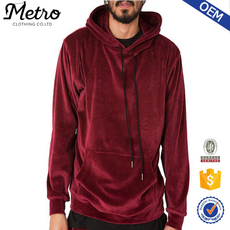 Adidas Velour Tracksuit Mens Great Quality Fast Delivery Special Offers Firstassist Com Tr