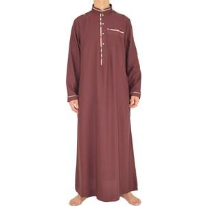 364866de225881 Saudi Daffah Thobe Wholesale, Daffah Thobe Suppliers - Alibaba