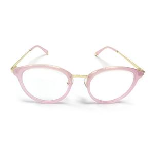 0b7cfcb50f Titanic Glasses