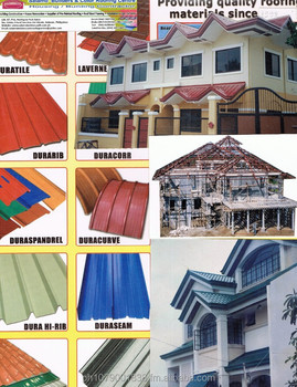 Building construction roofing materials house renovation buy building materials product on - Housse renovation matelas ...