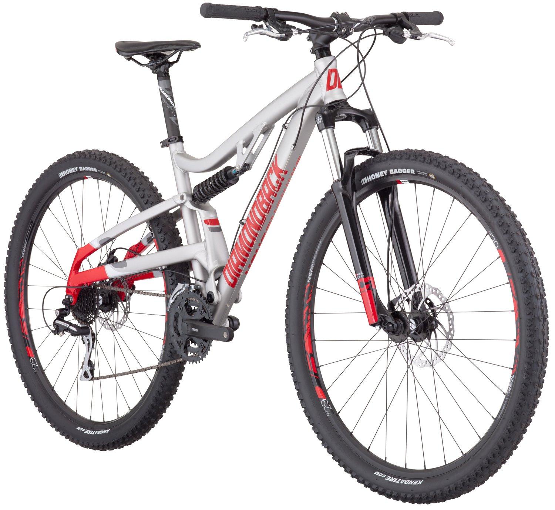 01ab25855b3 Buy Diamondback Bicycles Recoil 29er Full Suspension Mountain Bike ...