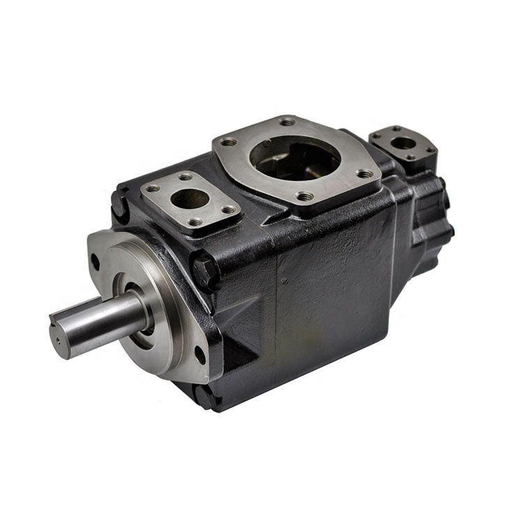 T6CC T6DC T6EC T6ED denison hydraulic pump for engineering machinery