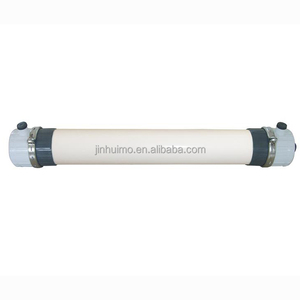 ultra filmtec 4040 2860 2880 filter hollow fiber uf membrane