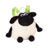 /product-detail/custom-sheep-animal-soft-kids-plush-backpack-toy-for-children-school-60753109790.html