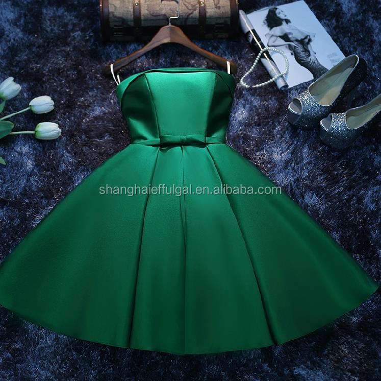 2015 New Fashion Sexy Party Women Dress Hot Sexi Image Girl