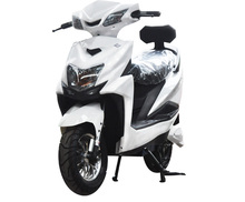 China vender diretamente 1500 w raycool <span class=keywords><strong>scooter</strong></span> elétrica para idosos