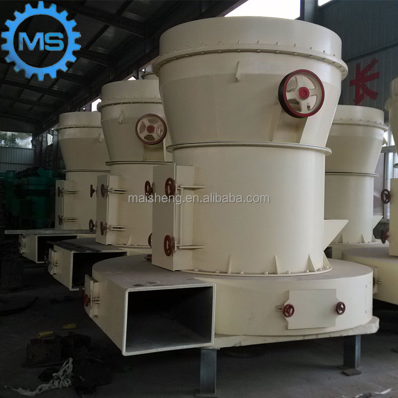 Raymond mill for grinding limestone machine