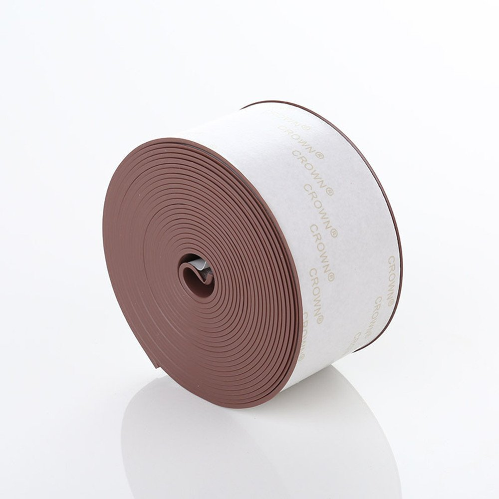 Cheap Shower Sealant Tape, find Shower Sealant Tape deals on line at ...