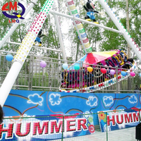 Free racing games downloads kids ride amusement park big pendulum