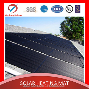 Place On Roof Plastic Solar Panels For Swimming Pool - Buy Place On Roof  Solar Panels,Plastic Solar Panels For Swimming Pool,Solar Panels For  Swimming ...