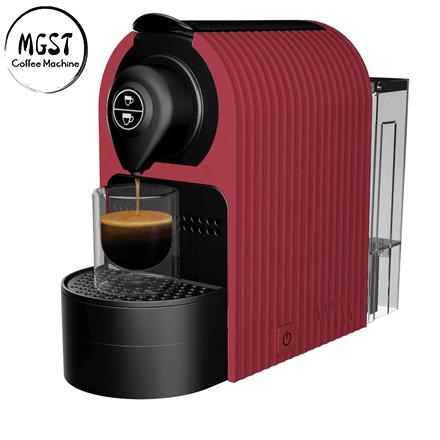 Lavazza A Modo Mio System Capsule Coffee Machine With Ulka Pump Buy Lavazza A Modo Miocoffee Machinecapsule Coffee Machine Product On Alibabacom