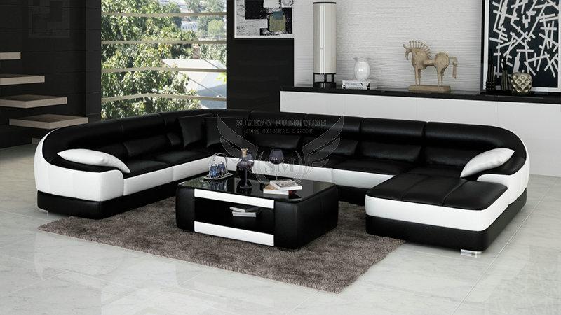 Round Sofa Set Designs line Sofa Set Designs Hereo TheSofa